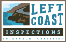 Lompoc Home Inspections