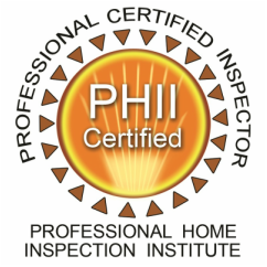 Lompoc home inspections CA